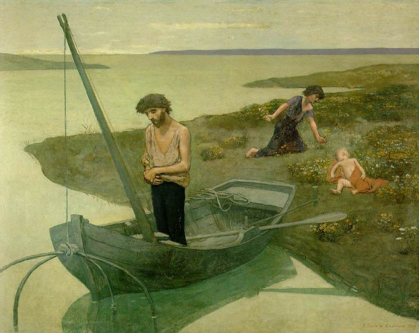the-poor-fisherman-by-pierre-puvis-de-chevannes