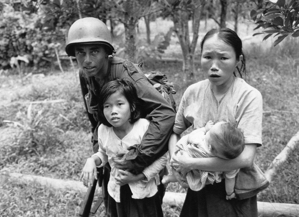 vietnamWeb-jumbo